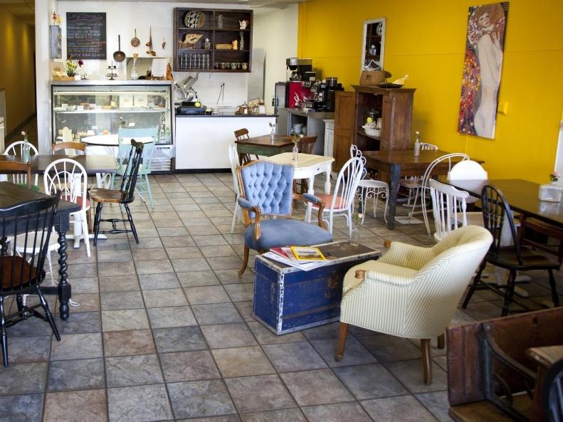 Coppa-Cafe-48.jpg