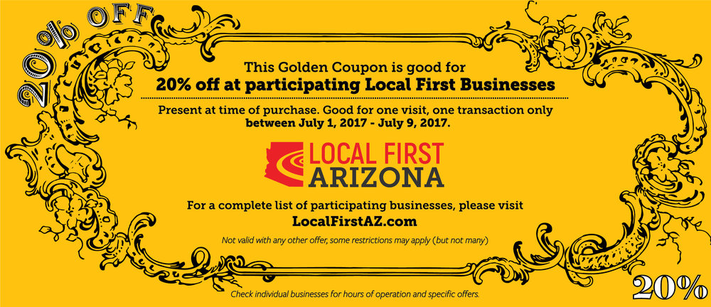 GoldenCoupon_2017-Complete-Front.jpg
