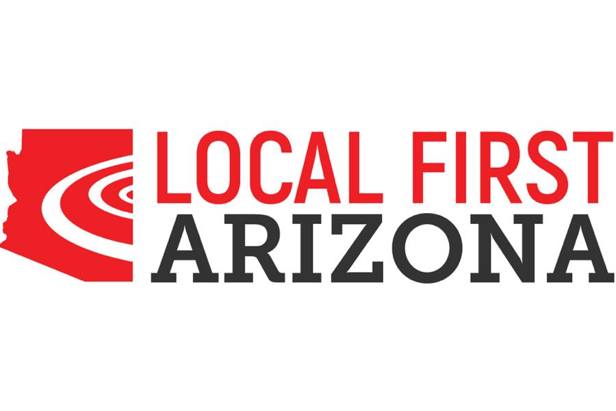 LFA-Logo 3x2.jpg