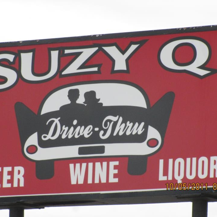 Suzy Q Market, Cottonwood - 20% off craft beer