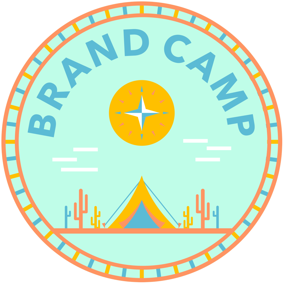 BrandCampLogo.png