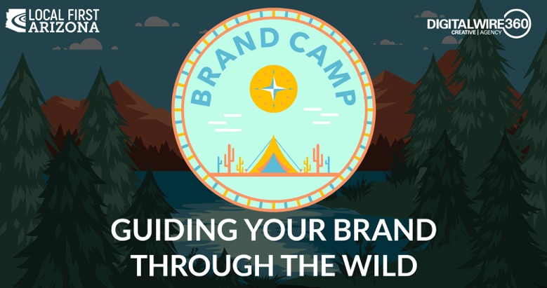 BrandCamp_General_1 (2).jpeg