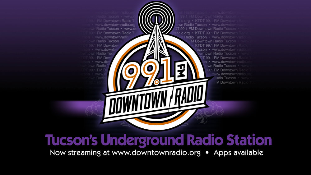 Downtown Radio FB wallpaper.jpg