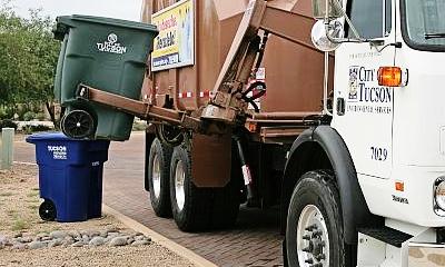 City of Tucson Enviromental services 1.jpg