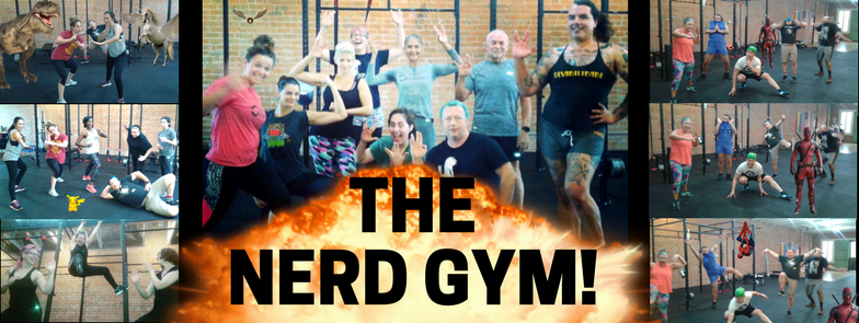 The Nerd GYM.png