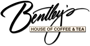 Bentley's House of Coffee and Tea Logo.png