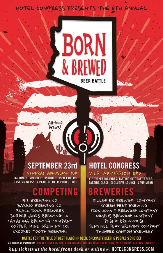 born n brewed poster.jpg
