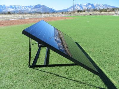 plug-and-play-solar-e1470422219915.jpg
