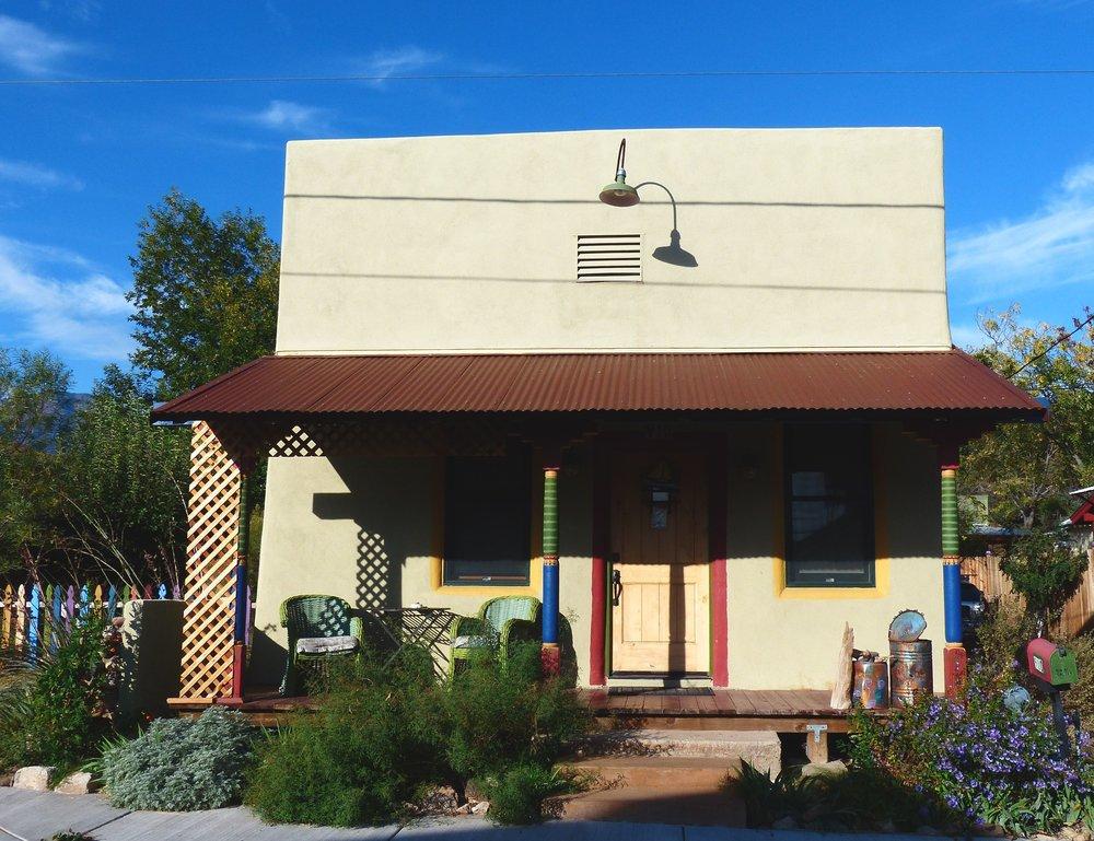 cactus st house.jpg