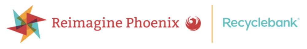 Reimagine Phoenix Recyclebank.png