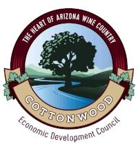 CTWD2-Logo-FINAL-COLOR.jpg
