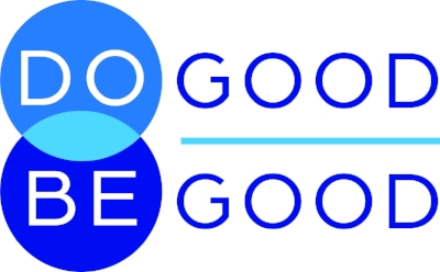 DGBG_Logo_Color.jpg