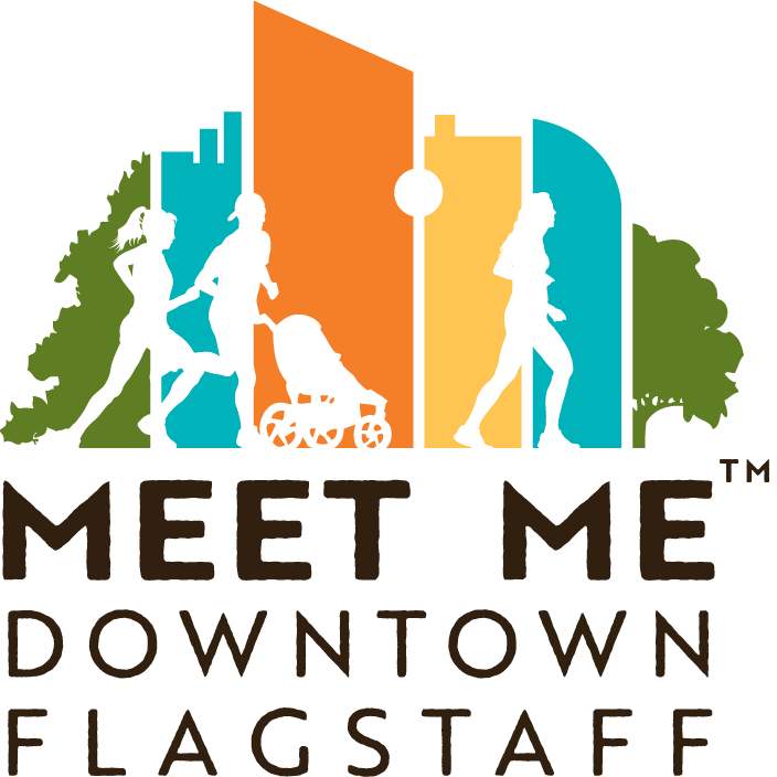 meet me Logo.png