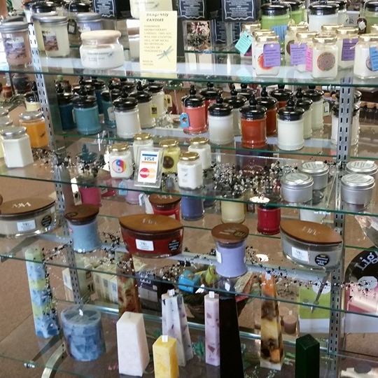 candle factory.jpg