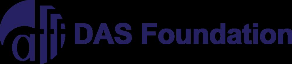 Das Foundation (Azul).png