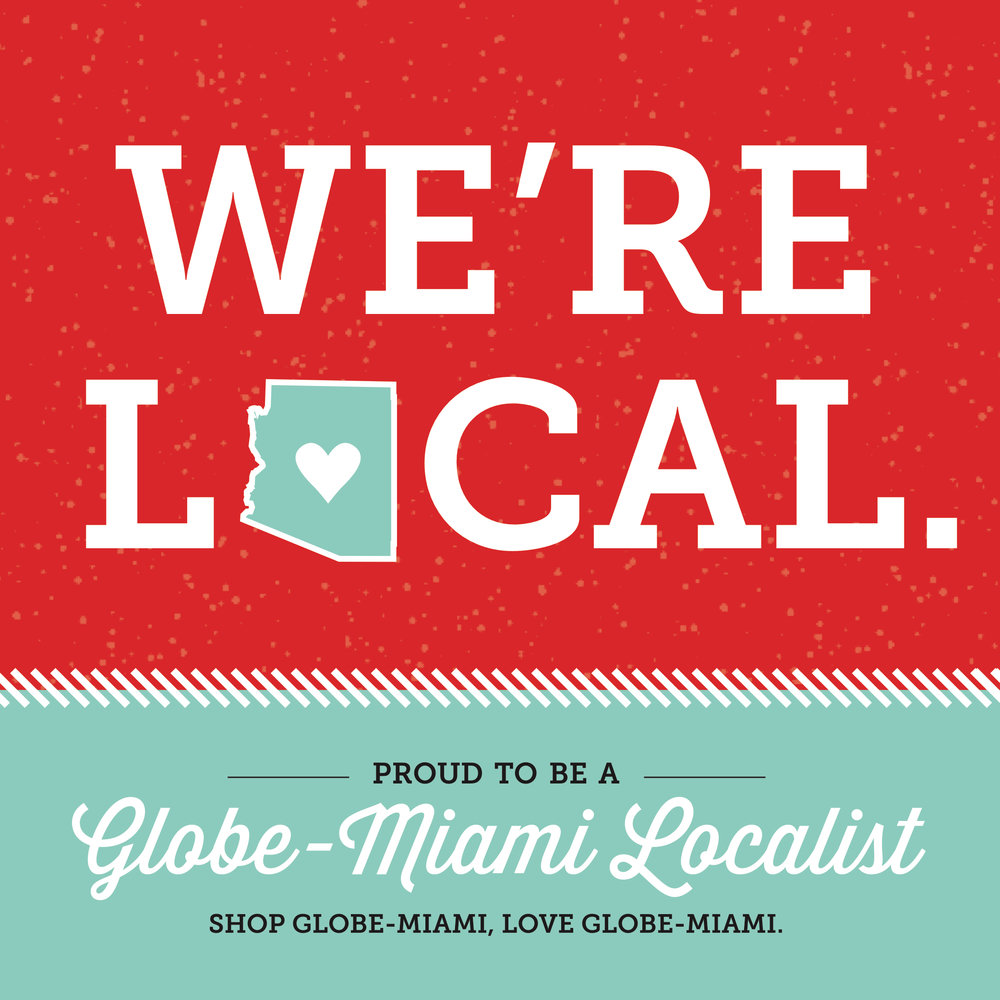 GlobeMiami_Sticker.jpg