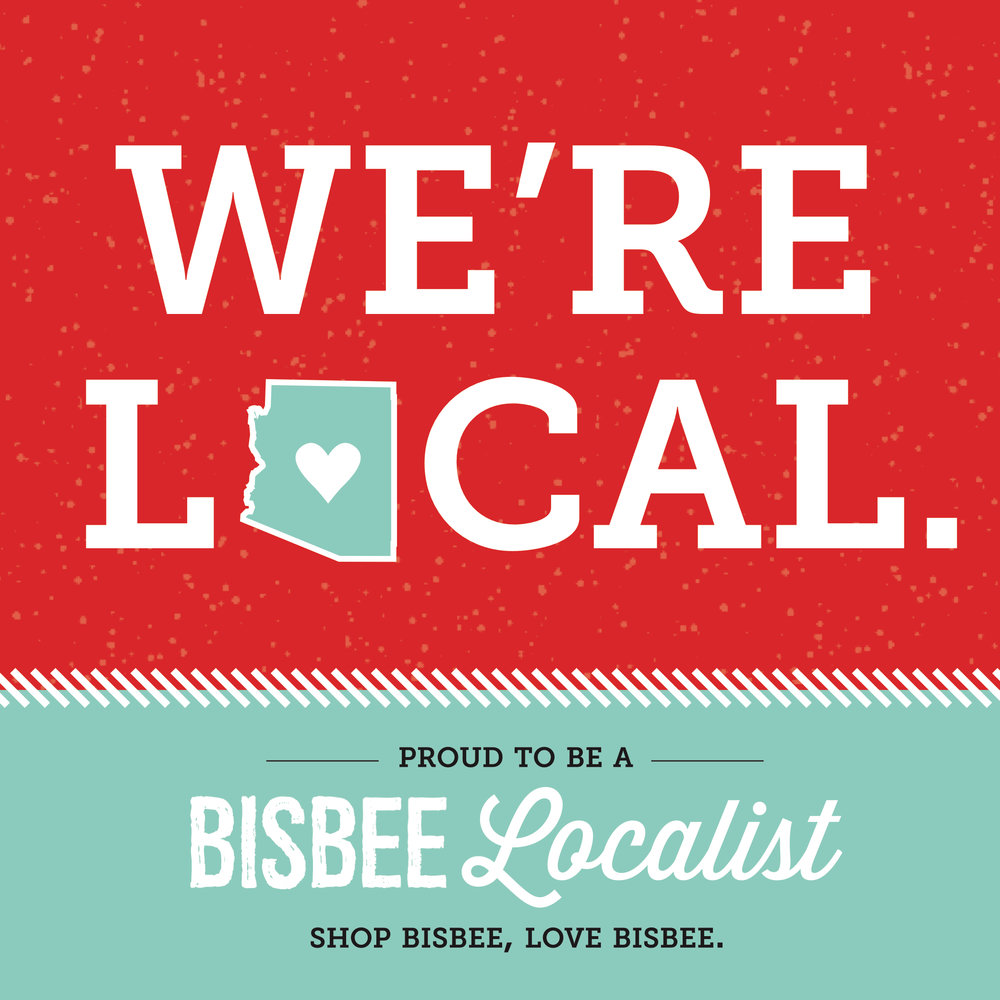 Bisbee_LocalistSticker.jpg