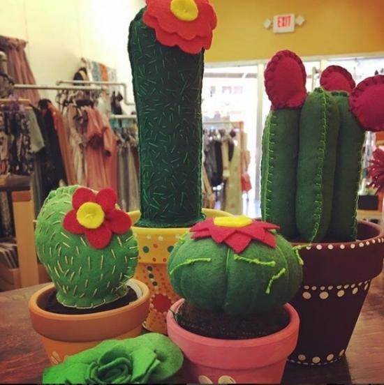 plush cactus.jpg
