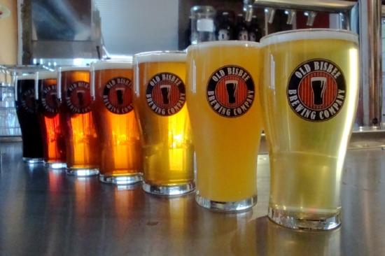 beer+lineup.jpg