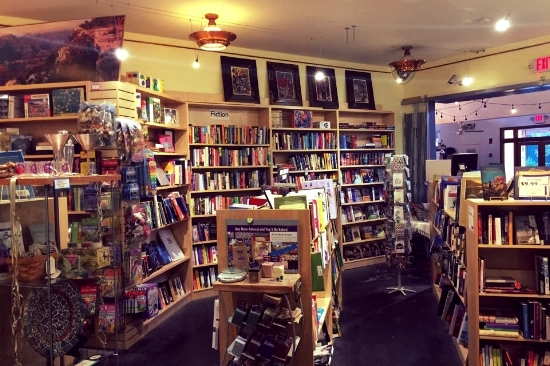 bisbee books and music.jpg
