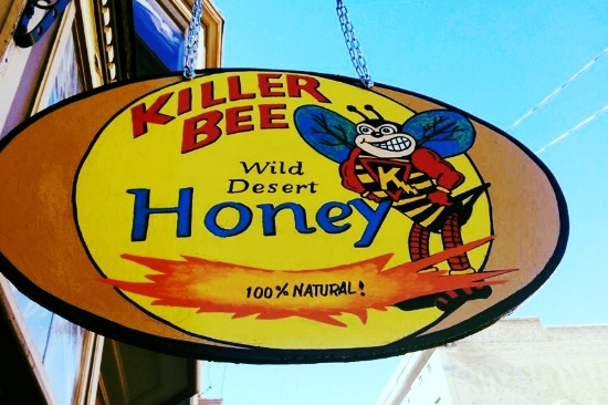 killer bee honey.jpg