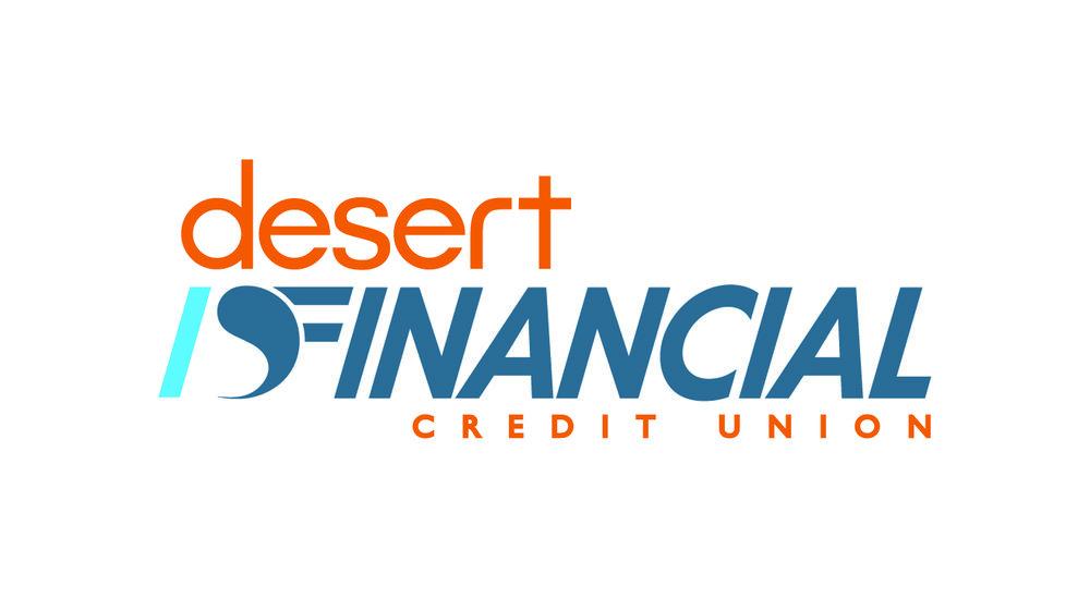 DF Logo_FullColor.jpg