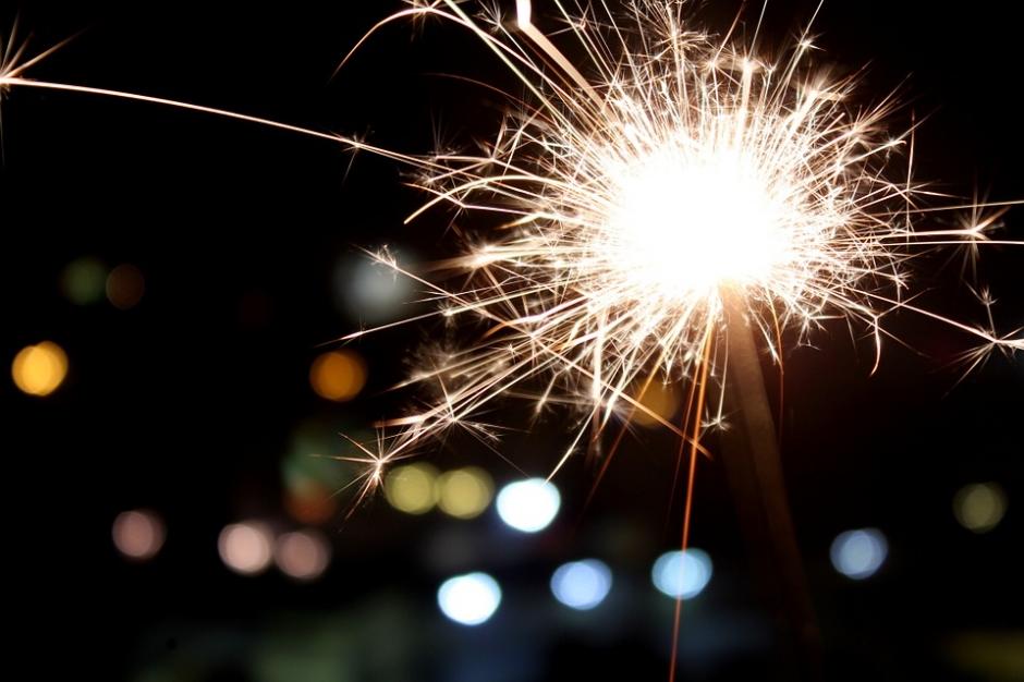 new-years-eve-114011_960_720.jpg