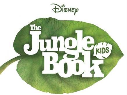 the Jungle Book Kids.jpg