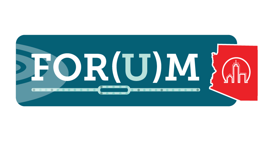 Forum-Logo.jpg