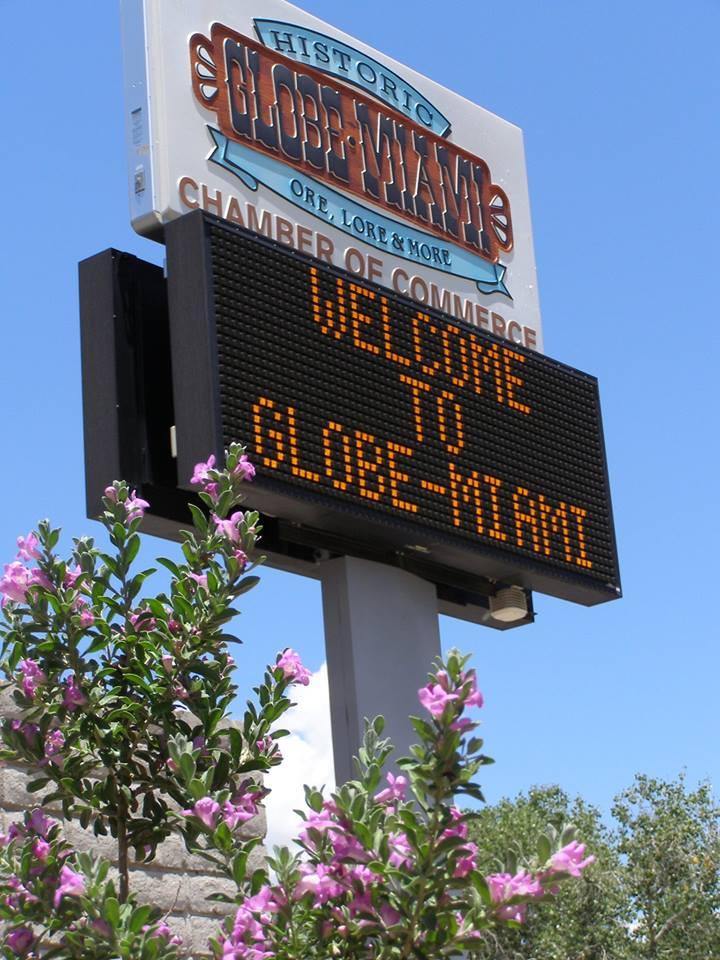 GM Sign.jpg