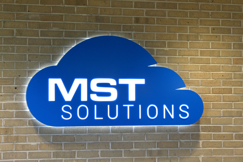 MST Solutions began in 2012 by Thiru Thangarathinam and is based in Chandler, Arizona.