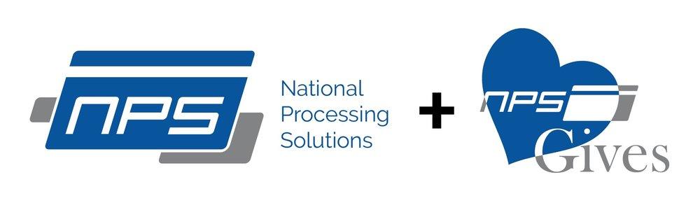 NPS-and-NPS-Gives-Combo-Logo-v02-HIRES-01.jpg