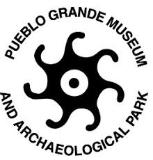 PuebloGrandeMuseum.jpg