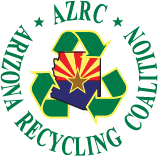 arizona recycling coalition.png