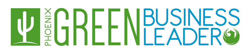 Green Business Logo-horizontal revised.jpg