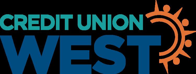 Credit Union West Logo 2017.png