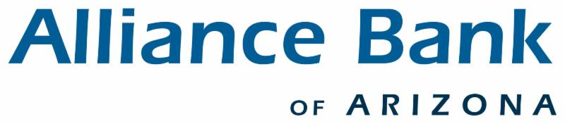 Copy of Alliance Bank of Arizona Logo-.jpg