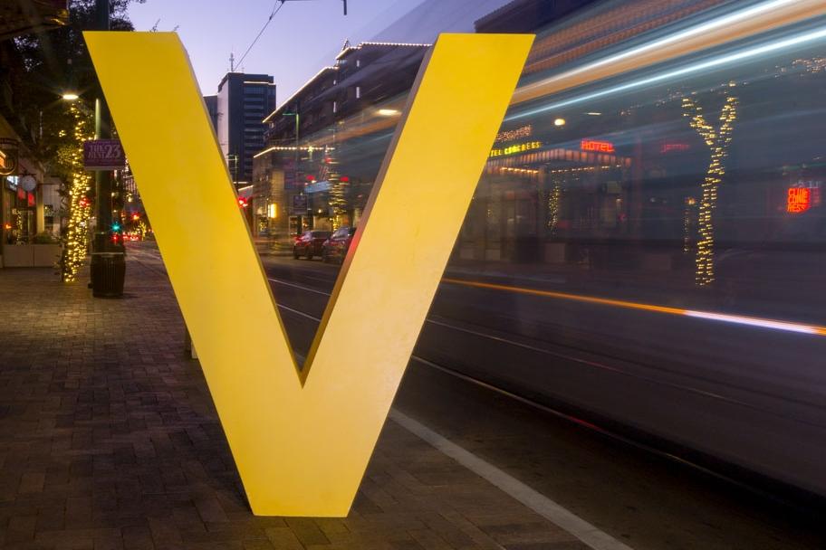 V-downtown-(3).jpg