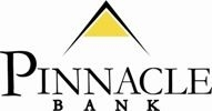 pinnacle bank logo.jpg