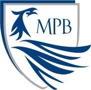 metro phoenix bank logo.jpg