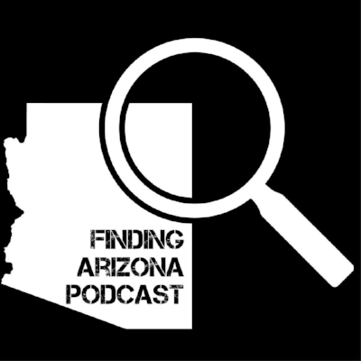 Check out this podcast for all things AZ