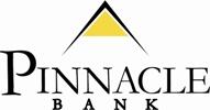 8006 Pinnacle Bank.png