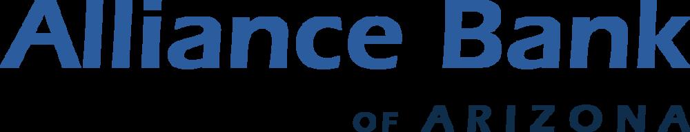7901 Alliance Bank of Arizona (1).png