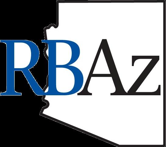 8870 RepublicBankAz, N.A..png
