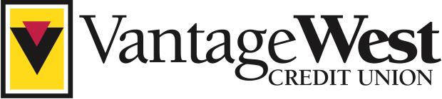 8697 Vantage West Credit Union.png