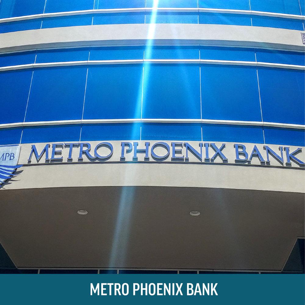 MYM-ProfilePics-MetroPhx.jpg