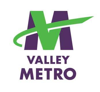 Valley Metro.jpg