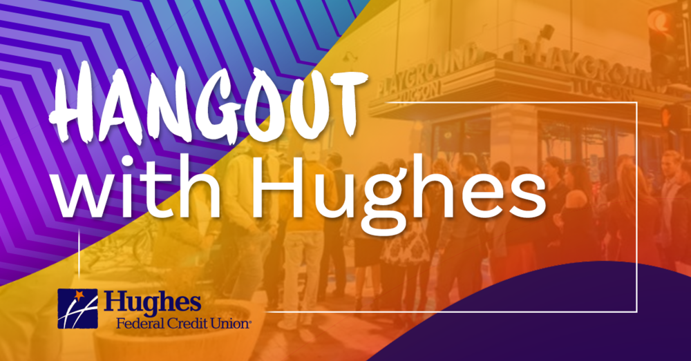 HughesHangout.png
