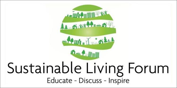 SustainabilityForum-2.jpg