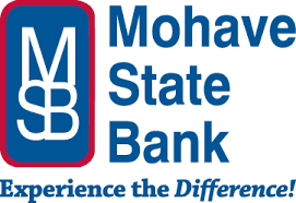 Mohave State Bank.png